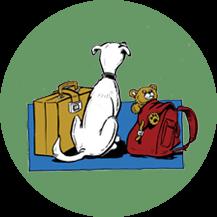 dogs__boarding_kennel_gta