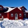 Barn_Winter